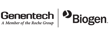 Genentech - Biogen - A Member of the Roche Group