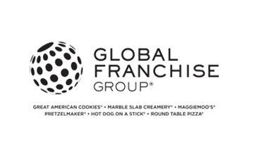 Global Franchise Group