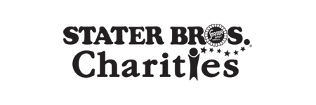 Stater Bros Charitiies