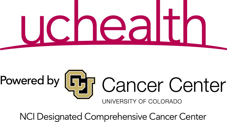 Rocky Mountain   Light The Night   Leukemia & Lymphoma Society